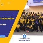 Infographie-Institut SABDARIFA