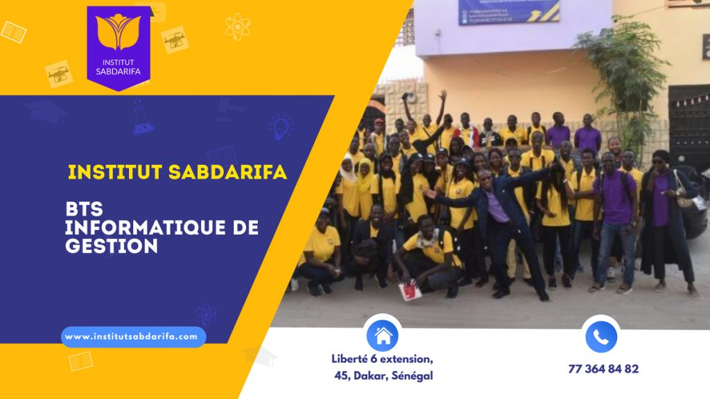 informatique-de-gestion-institut-sabdarifa