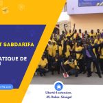 informatique-de-gestion-institut-sabdarifa
